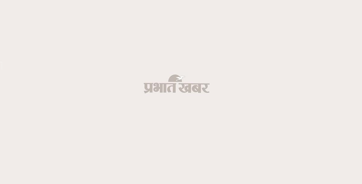 IAS Suhas Yathiraj