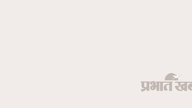 Aaj Ka Kanya /Virgo rashifal