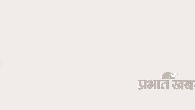 सुरेश रैना की किताब Believe लॉन्च