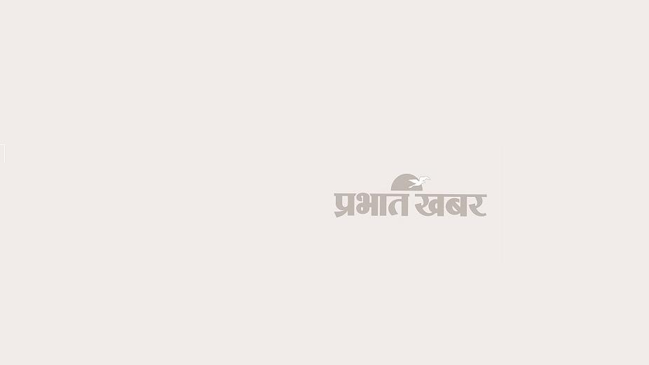 Vivah Muhurat 2021 November December, Chaturmas 2021