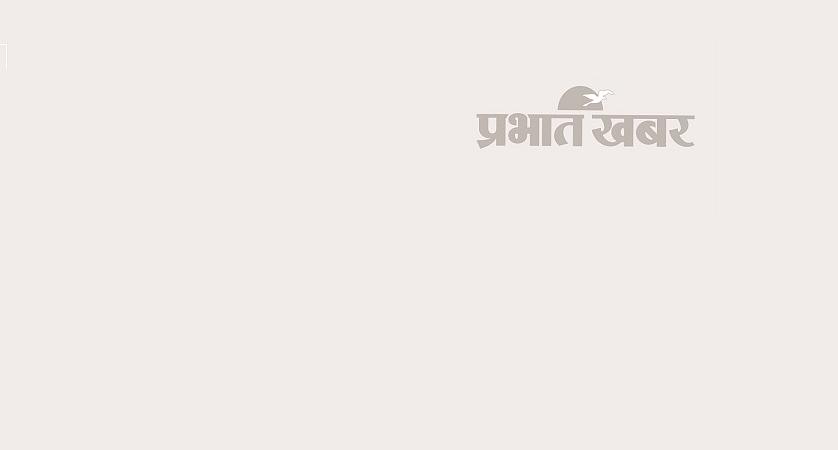 मुख्यमंत्री हेमंत सोरेन ने कहा कि  झारखंड विकास के पथ पर अग्रसर है