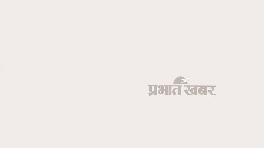 मुजफ्फरपुर की अनामिका