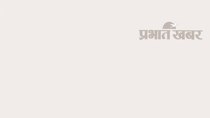 Ramesh sahu