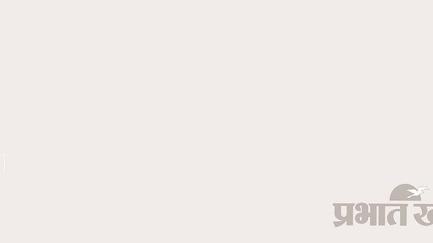 केंद्र सरकार ने घटाया कोविशील्ड के दोनों डोज के बीच का अंतर.