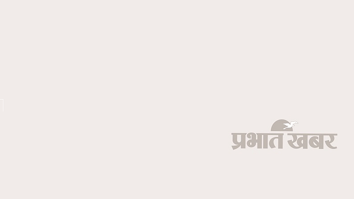 Shani Dev Ke Totke, Upay, Mantra, Chalisa, Aarti