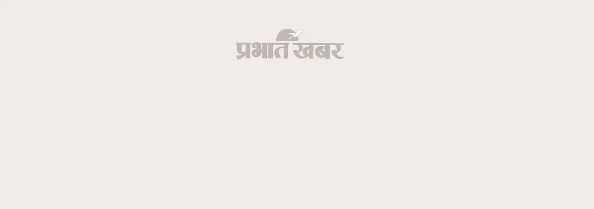 Chaitra Navratri 2021, Ma Durga Puja Vidhi, Kalash Sthapana Vidhi, Samagri List