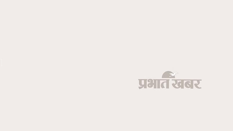 Masik Kalashtami Vrat, Kalashtami 2021, Bhairav Ashtami 2021 March, Puja Vidhi, Shubh Muhurat
