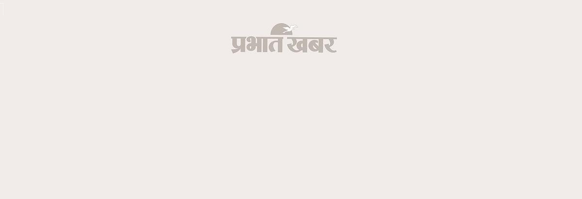 22 फरवरी को फिर बंगाल आ रहे हैं प्रधानमंत्री नरेंद्र मोदी.