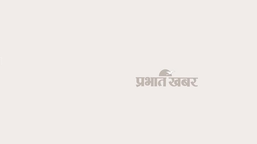 Mangal Gochar June 2021, Mangal Rashi Parivartan 2021 June, Mars Transit 2021, 02 June