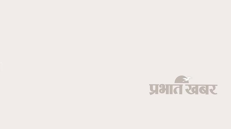 आज 109 साल का हो गया  बिहार, इन मामलों सबसे आगे अपना राज्य