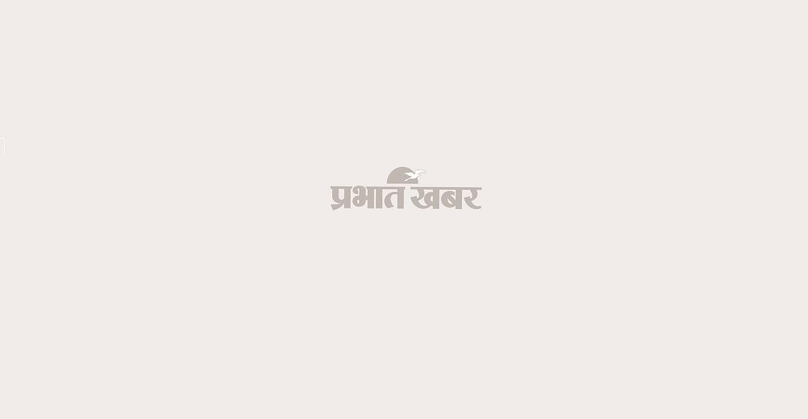 Vat Savitri Puja 2021, Bhog Recipe, Prasad