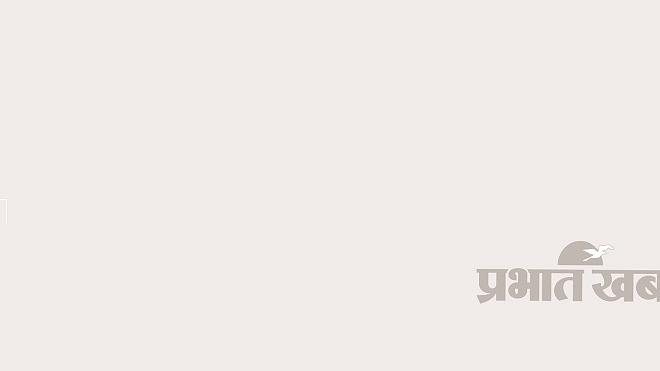 Chaitra Navratri 2021 Date, Kalash Sthapana Vidhi