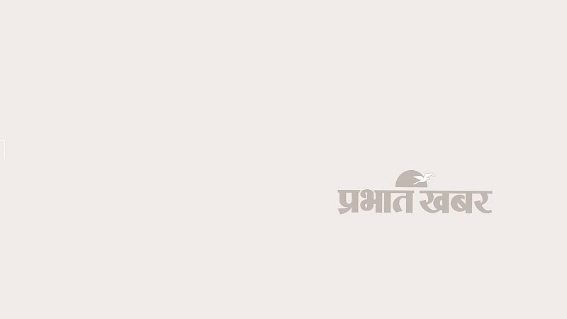 Mangal Rashi Parivartan, Mangal Gochar 2021, Mars Transit 2021, Taurus, Vrishabh, Effects On Rashi