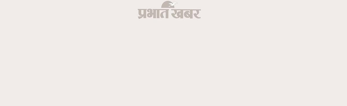 Link Aadhaar with EPF