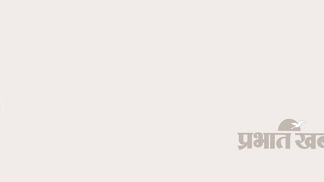 Aaj Ka Mesh/Aries rashifal