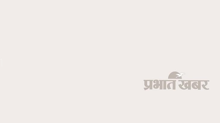 When Shani Dhaiya Effects Ends On Mithun Tula Rashifal, See Upay