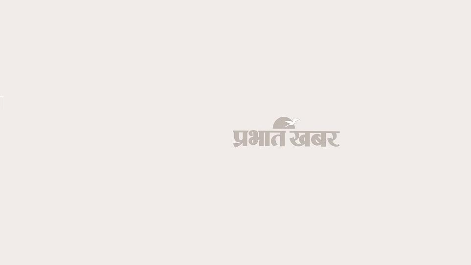 Bihar Election 2020,