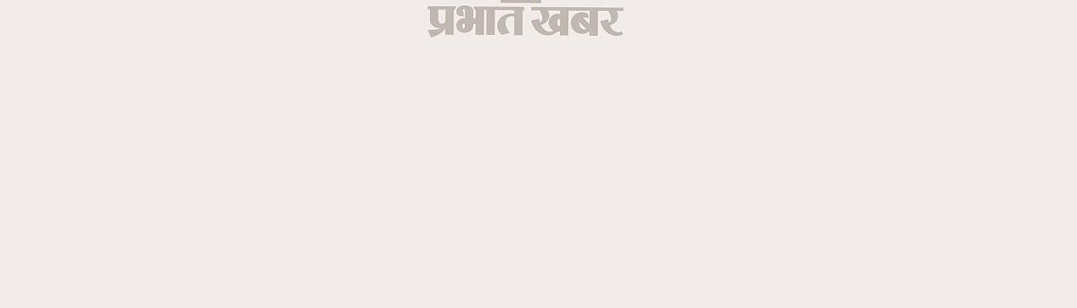 PM Modi Visit Varanasi