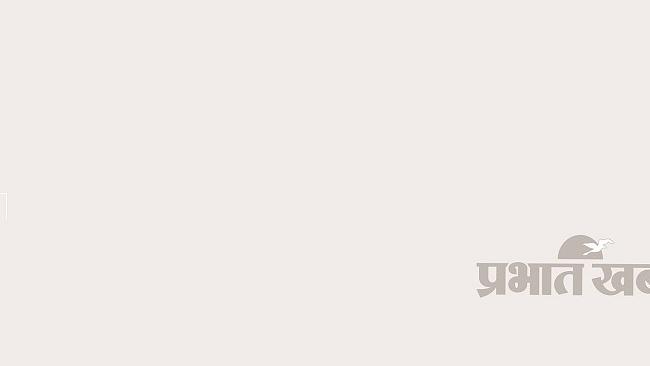 Aaj Ka Kumbh Rashifal, Horoscope Today, 01 January 2021