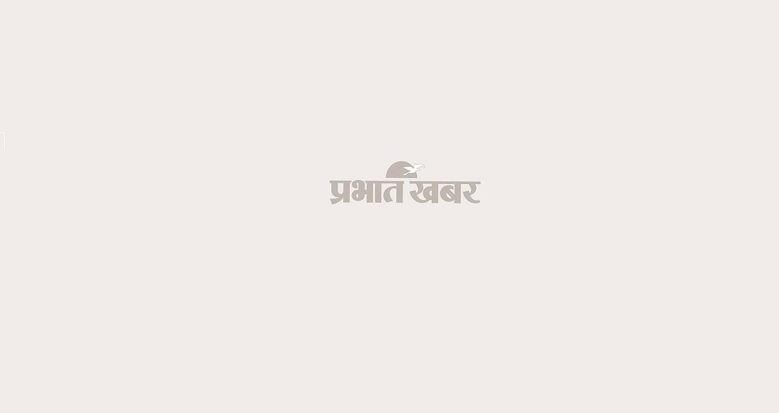 Narsingh Jayanti 2021, Puja, Narsingh Badri, Uttarakhand Disaster