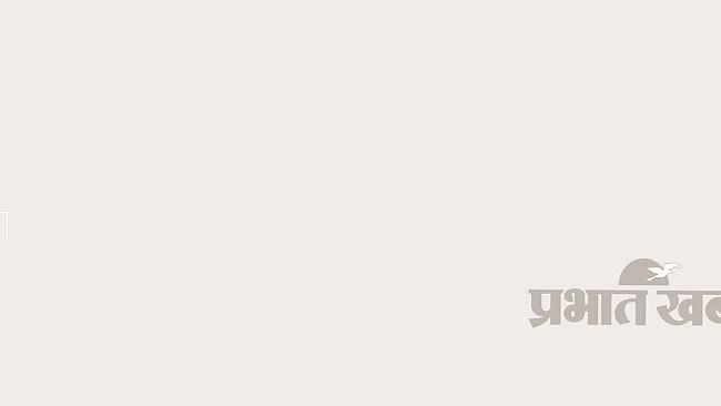Aaj Ka Makar rashifal