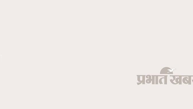 Sankashti Chaturthi 2021 Puja Timings, Significance, Lord Ganesh Puja Vidhi, Chandra Darshan Time