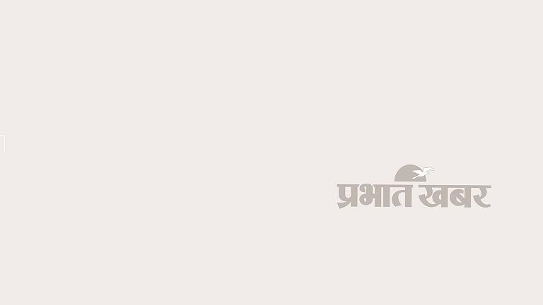 जनता कोरोना से त्रस्त, पीएम चुनाव में व्यस्त, महाराष्ट्र कांग्रेस का पीएम मोदी पर गंभीर आरोप