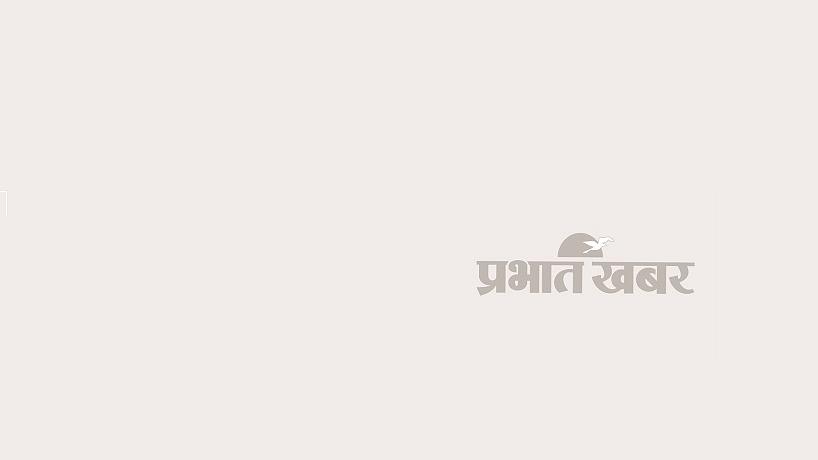 Rashi Parivartan 2021, Three Planetary Changes, Surya, Budh, Shukra Gochar 2021