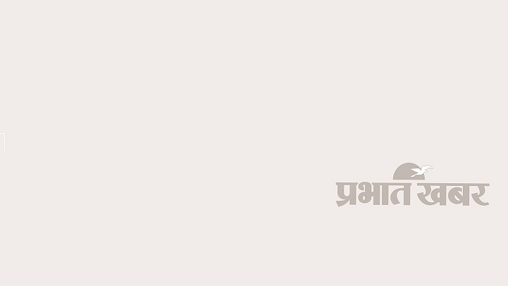 Prayagraj