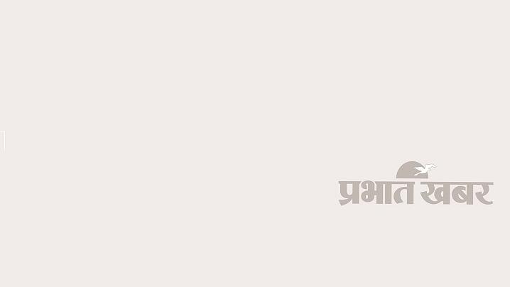 रोहिताश शर्मा