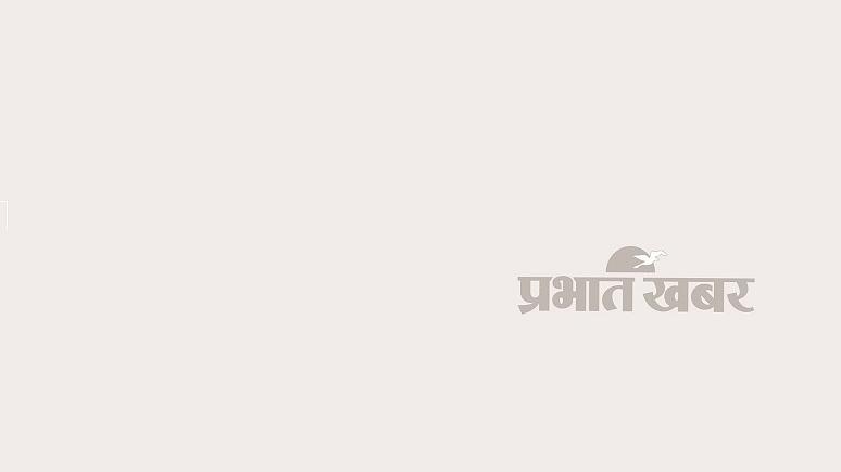 कोलकाता से 16 लाख का चरस जब्त, 1 सप्लायर गिरफ्तार, नार्कोटिक्स की टीम जुटी जांच में