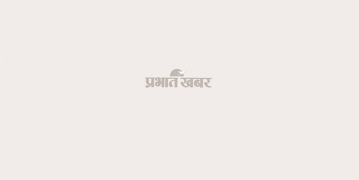 Sheetala Ashtami 2021 Date, Kab Hai, Puja Vidhi, Muhurat, Timing, Significance