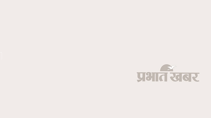 पांड्या ब्रदर्स ने मुंबई में खरीदा आलीशन फ्लैट