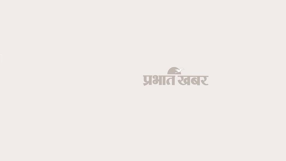 Bihar Election 2020 Latest Update: नीतीश और तेजस्वी के एनडीए व यूपीए को चकाई में चुनौती दे पायेंगी झामुमो प्रत्याशी एलिजाबेथ सोरेन?