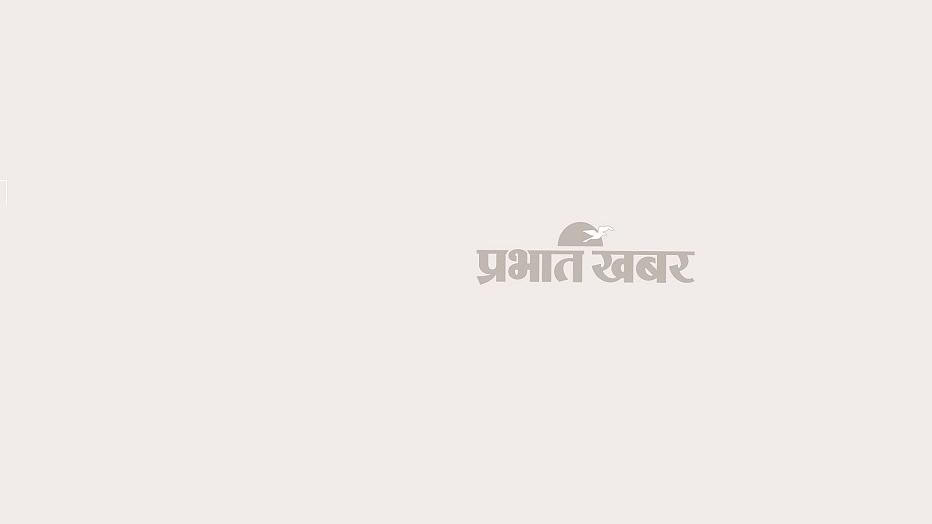 Raksha Bandhan 2021 Date & Time, Rakhi Muhurat 2021