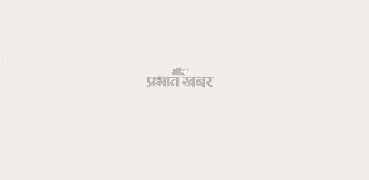 Kundali Me Guru Ka Prabhav, Kundali Me Guru Aise Kare Majboot, Jupiter Transit Remedies, Grah Parivartan 2021