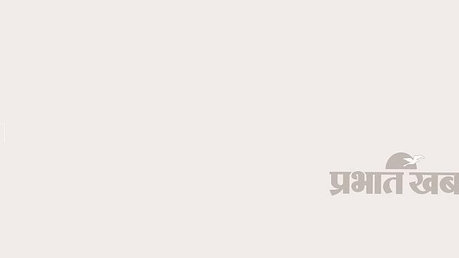 श्वेता सिंह कीर्ति
