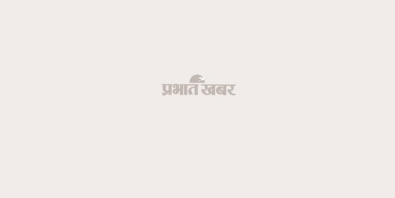 Vinayak Chaturthi 2021 June, Puja Vidhi, Ganesh Chaturthi Vrat Katha, Samagri List, Shubh Muhurat