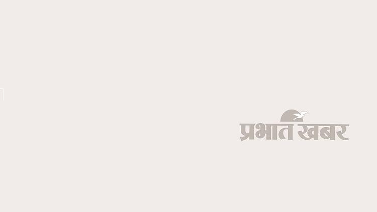 Chaitra Navratri 2021, Ma Skandamata Puja Benefits, Swaroop, Origin, History