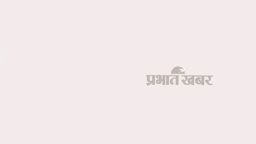 Achala Saptami 2021, Ratha Saptami 2021, Aarogya Saptami 2021, Surya Jayanti Importance