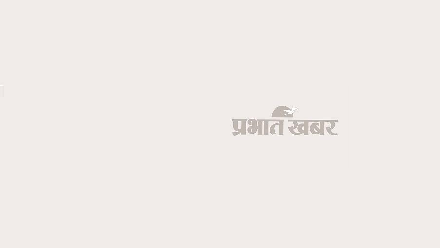Mangal Shukra Yuti, Mars And Venus Conjunction, Rashifal