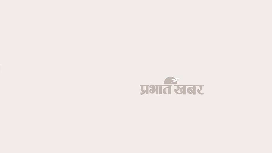 Sun Transit 2021 Effects, Rashifal,  Surya Rashi Parivartan 2021 July, Surya Gochar 2021