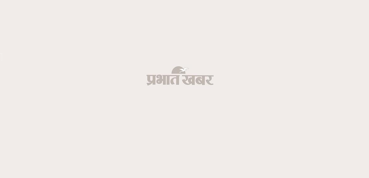Chaitra Navratri 2021, Ramnavmi 2021 Date, Kalash Sthapana 2021 Vidhi