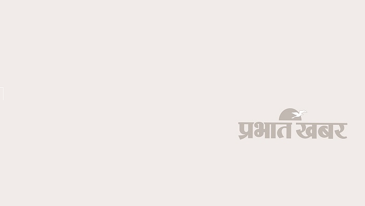 केपी शर्मा ओली-पुष्प कमल दहल प्रचंड