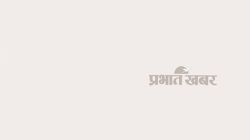 मनमानी पर ब्रेक के लिए दिल्ली सरकार का आदेश