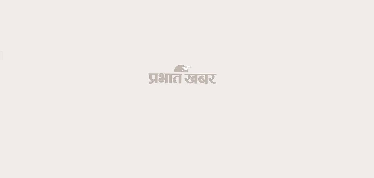 पीवी सिंधु ने कांस्य पर कब्जा किया