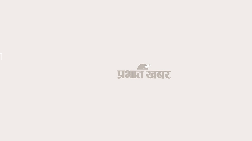 Guru Gobind Singh Jayanti 2021, Guru Govind Singh Life History