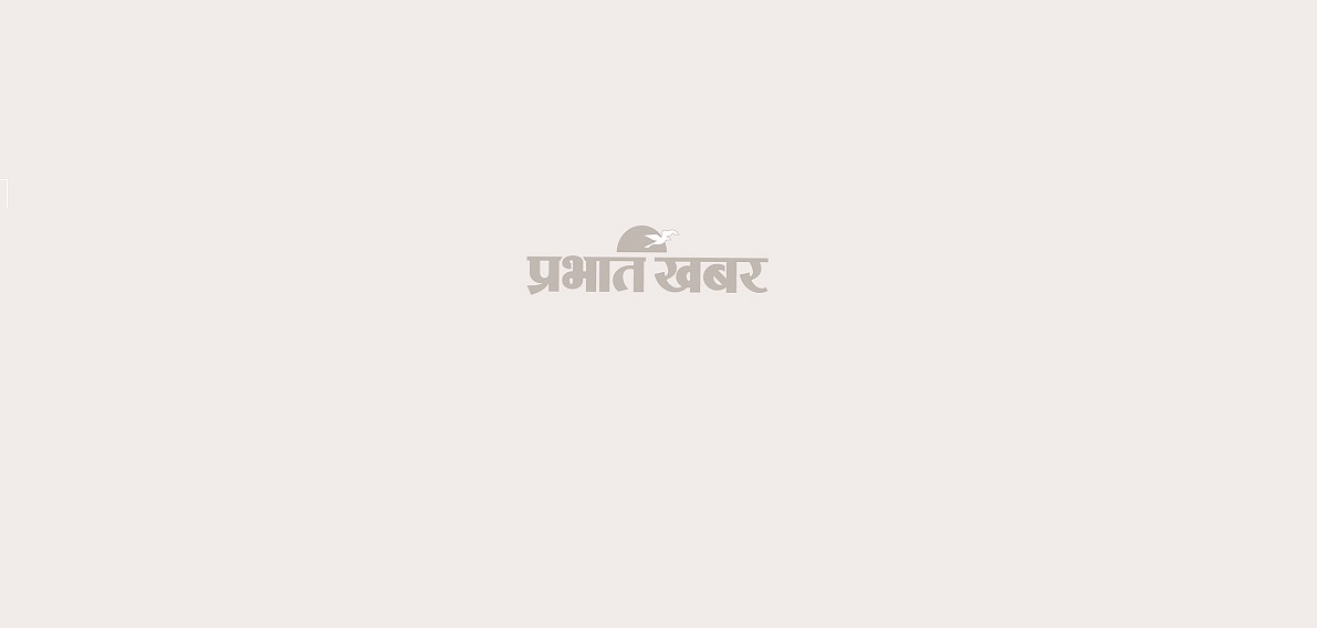 Hanuman Jayanti 2021 Wishes, Hardik Shubhkamnaye, Images, Quotes, HD Photo, Wallpaper