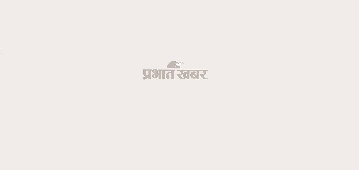 Dream Meaning, Warning, Sapne Ka Matlab, Accident, Sapna Dekhne Ka Matlab, Swapan Shastra