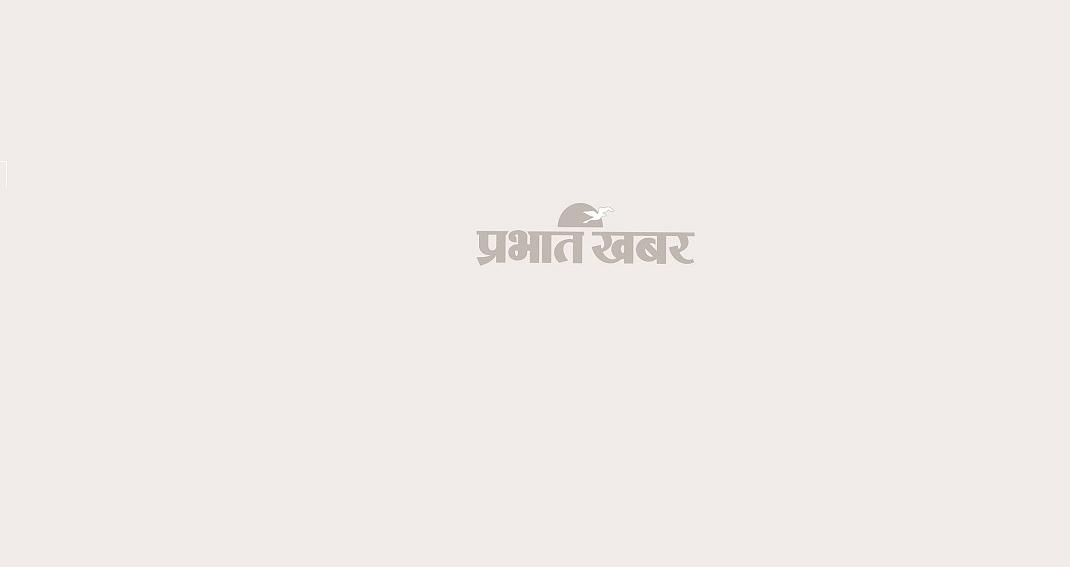 Aaj Ka Itihas, History Today, 7 June, Mahesh Bhupathi Birthday
